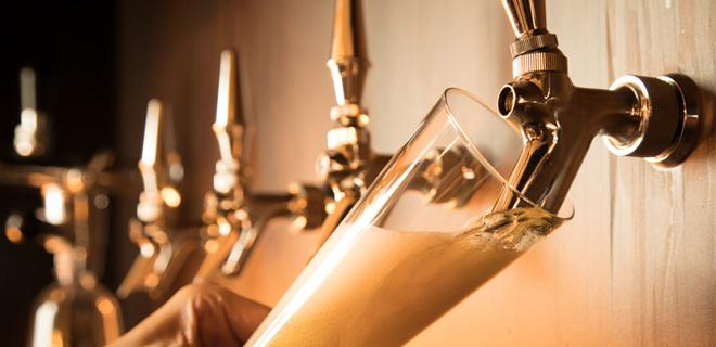 オリジナルビール製造(OEM)ページをリニューアルしました
